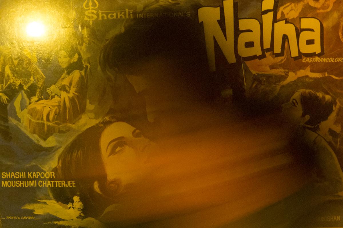 Naina_L1100153